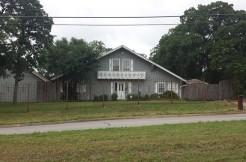 8024-28 John T.White Rd