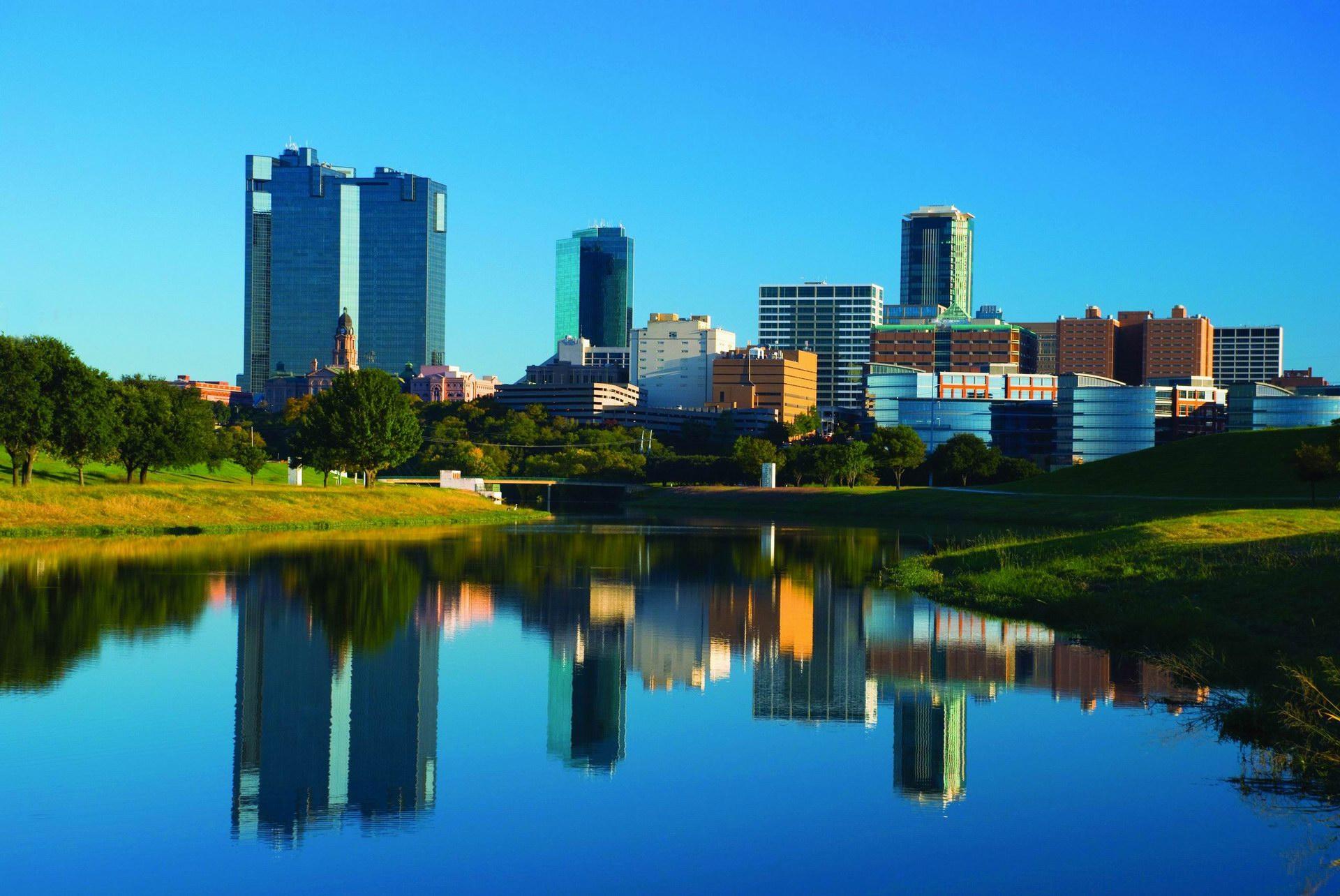fort_worth_skyline___fort_worth__texas
